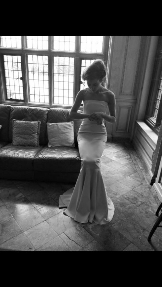 Kirsty Doyle bespoke bridesmaid at a photoshoot! The Tia Dress / available to buy now Kirsty-Doyle.com #kirstydoyle #bespoke #bridesmaid