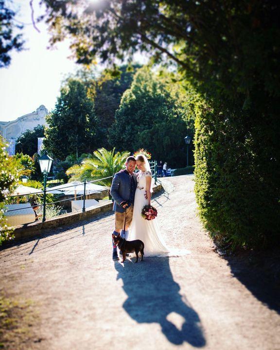 Hochzeit In Baden Letzte Woche Durfte Ich Eine Wunderschone Hochzeit Im Rudolfshof In Baden Begleiten Die Brautpaarfotos Haben Wir I In 2020 Paar Fotos Braut Bilder