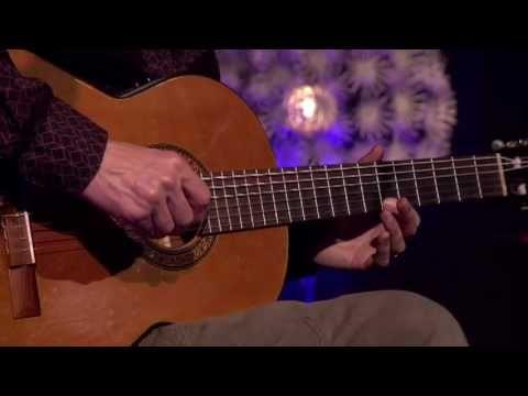 Psalm 91 Sons of Korah Live Recording Holland ZvK  www.sonsofkorah.com