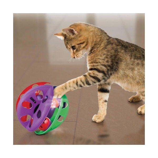 1000 id es sur le th me jouets pour chats sur pinterest for Repulsif pour chat sur tissu pour interieur