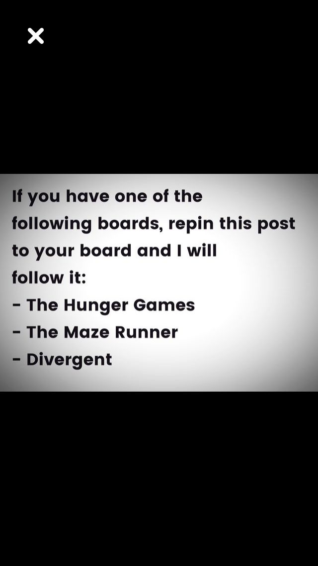sadly no, i used to have divergent, but thats gone so HARRY POTTER IT IS