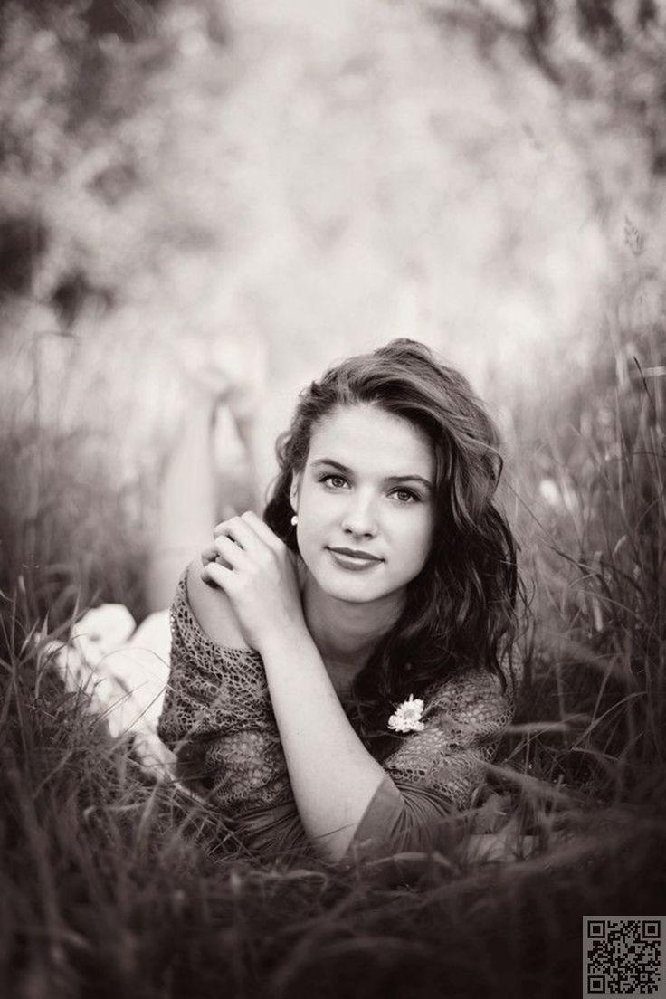 38. #lumineux - 64 magnifique #Photo Senior #idées que vous avez à voir... → #Inspiration