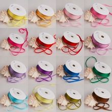 silk embroidery ribbon Directory of Weddings & Events,Women's Clothing & Accessories and more on Aliexpress.com