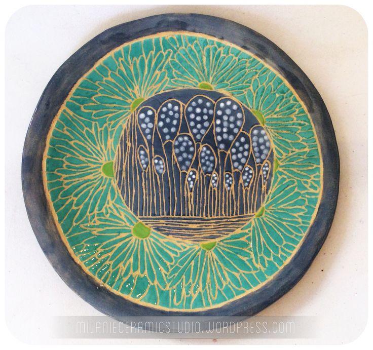 Blog | Milanie Ceramics | Making and loving Ceramic Art…