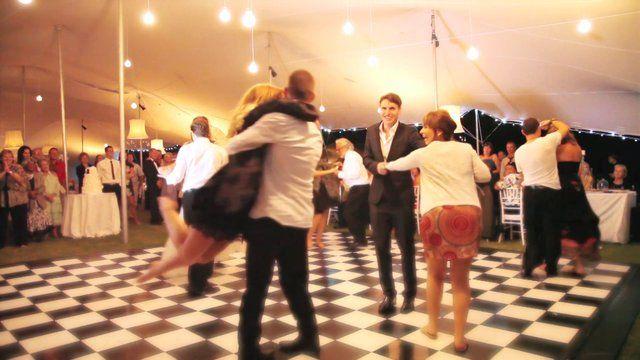 Another spectacular wedding that we filmed at Forest Hall.   Wedding coordinator: www.weddingsbymarius.co.za