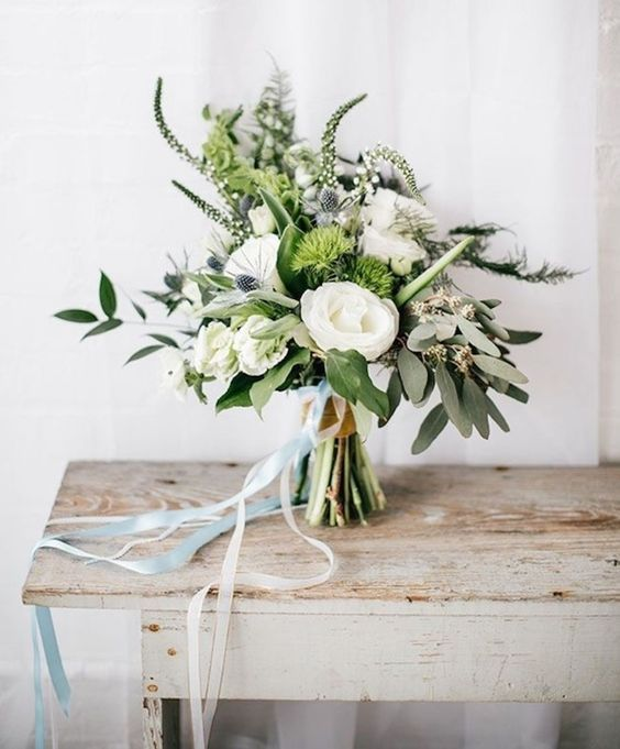 33 Effortlessly Chic Boho Wedding Ideas
