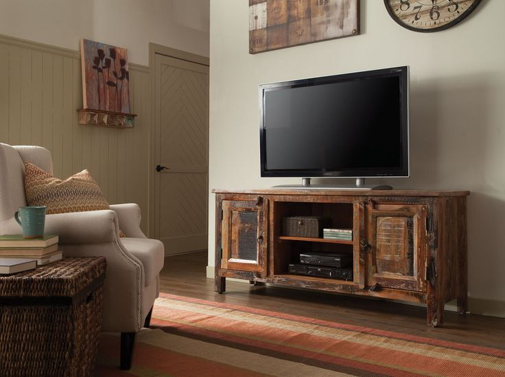41 best TV Stands images on Pinterest
