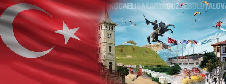 Doğu Marmara Kalkınma Ajansı MARKA - https://teknoformat.com/dogu-marmara-kalkinma-ajansi-marka-6751