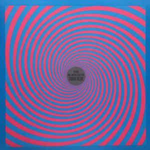 The Black Keys - Turn Blue (Vinyl, LP, Album, Album) at Discogs