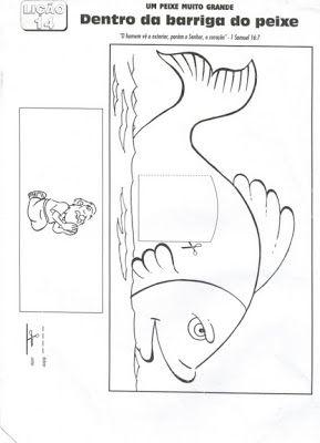 desenhos para colorir e pintar agosto 2009 lessons sunday