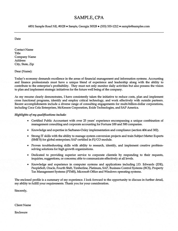 cover letter tips format samples project management doc sample tech appendix