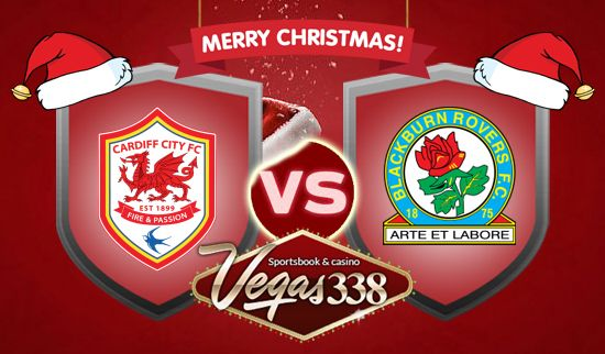 Prediksi Skor Cardiff City Vs Blackburn Rovers 2 Januari 2016, Prediksi Bola Cardiff City Vs Blackburn Rovers, Prediksi Cardiff City Vs Blackburn Rovers, Prediksi Skor Bola Cardiff City Vs Blackburn Rovers, Cardiff City Vs Blackburn Rovers