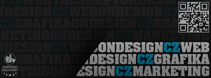 WWW.ONDESIGN.CZ #WEBDESIGN #GRAFIKA #MARKETING  http://ondesign.cz/webdesign http://ondesign.cz/grafika http://ondesign.cz/marketing