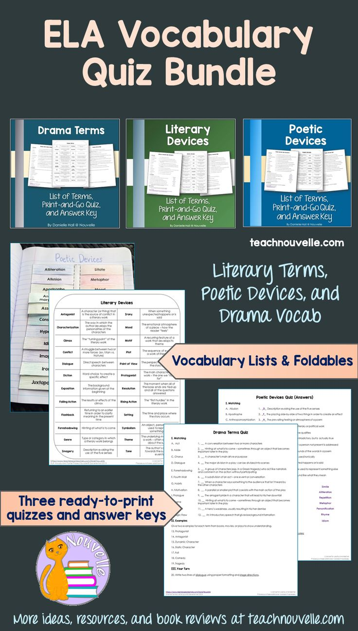an analysis of the vocabulary instruction A study of the vocabulary learning strategies used by analysis and discussion neglected in foreign language teaching for a number of years vocabulary is a.