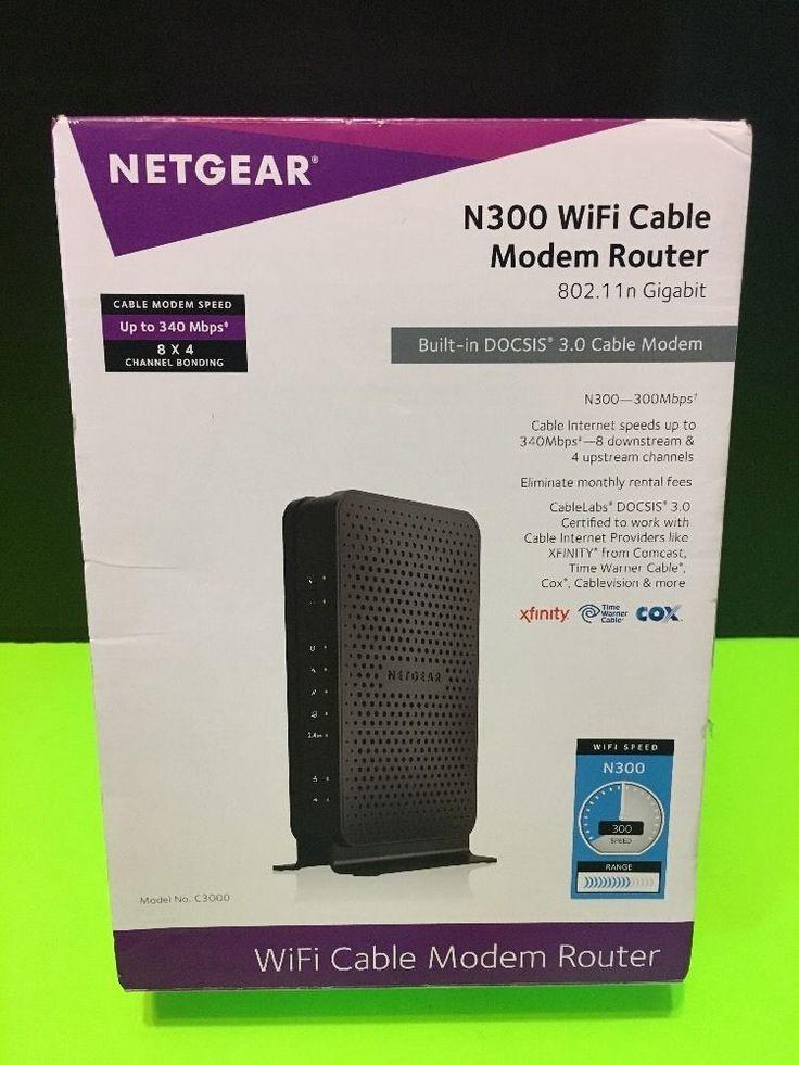 Netgear modem coupon