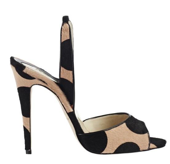 Brian Atwood : PRETTY: Pretty Heels Nam, Atwood Sandals, Brian Shoes, Atwood Shoes, Atwood Pretty, Pretty Brian, Brian Atwood, Beautiful Shoes, Pretty Heels Lov