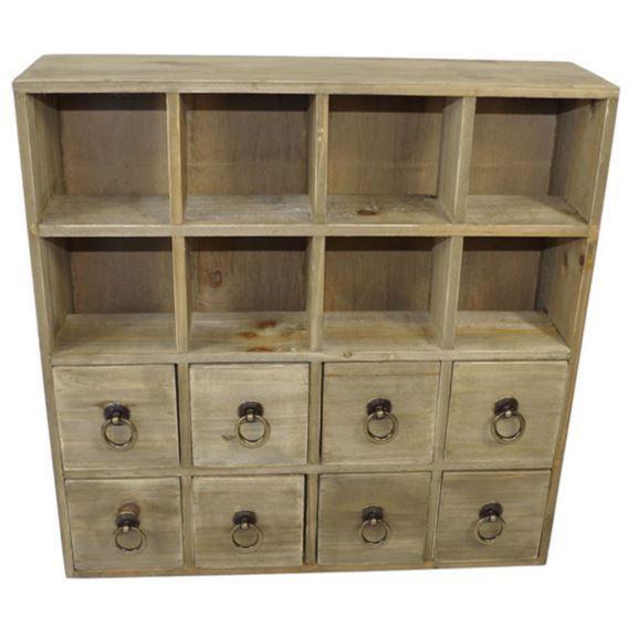 1000 ideas about 8 cube storage unit on pinterest cube storage unit cube storage and storage. Black Bedroom Furniture Sets. Home Design Ideas