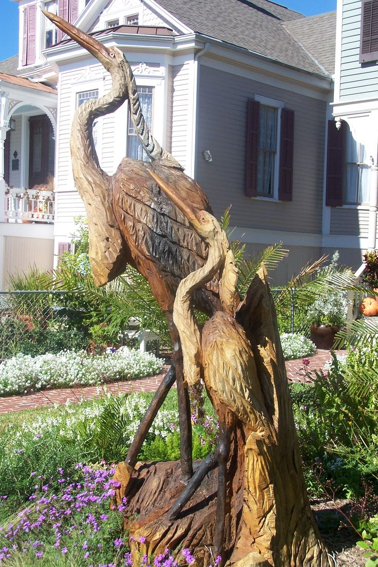 Best images about wood carvings on pinterest lion