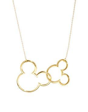 87 best Disney Jewelry images on Pinterest Disney jewelry Mickey