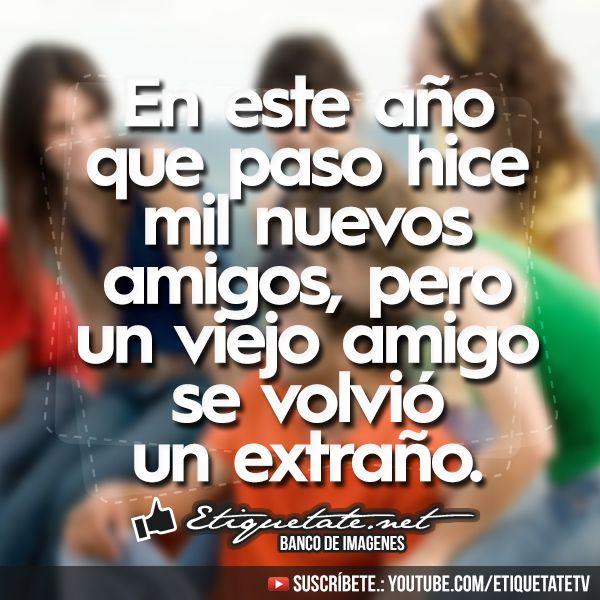 Imágenes con Palabras de Amistad verdadera   http://etiquetate.net/imagenes-con-palabras-de-amistad-verdadera/