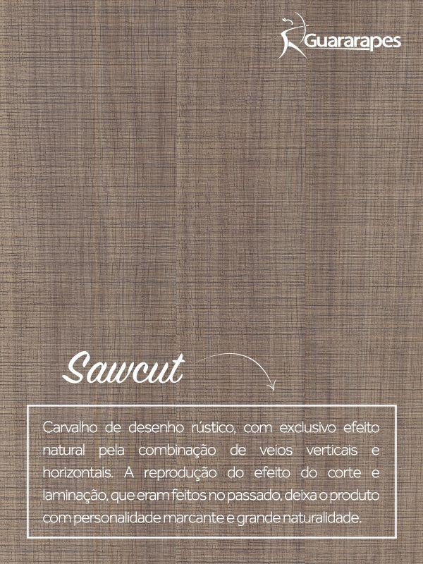 MDF Sawcut | Linha Naturale | MDF Guararapes #MDF #decoraçãoMDF #decoração…