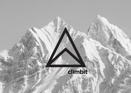Branding for a new outdoor apparel company specializing in climbing clothing. By…  Branding for a new outdoor apparel company specializing in climbing clothing. By Andrew Rogers in Vancouver. Branding for a new outdoor apparel company specializing in climbing clothing....