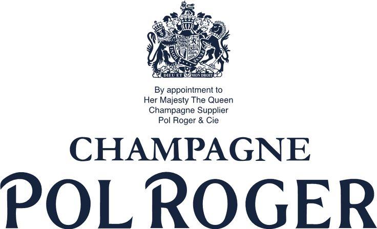 Champagne Pol Roger 'Bits vs Balls Challenge' Tickets
