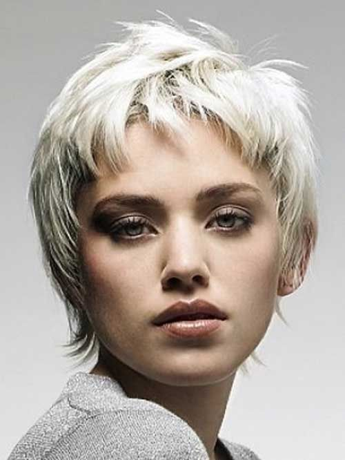 short messy hair styles 17 best ideas about shaggy pixie on 8987 | d21064abccd67f15e6d6a9865ed50e46