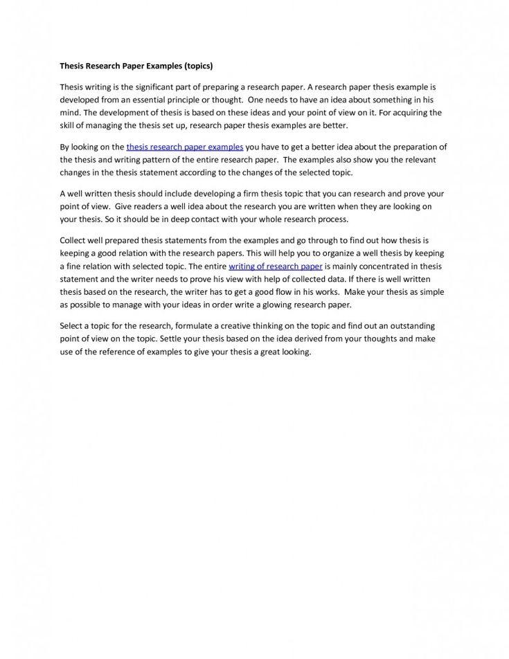 51 besten Letter Of Resignation & Cover Letter & Cv Template Bilder ...