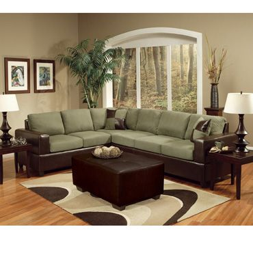 Best 25 Brown Sectional Sofa Ideas On Pinterest Brown Sofa Grey Walls Brown Grey Living Room