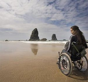 32 Vacation Destinations for Individuals with Special Needs | Friendship Circle -- Special Needs Blog
