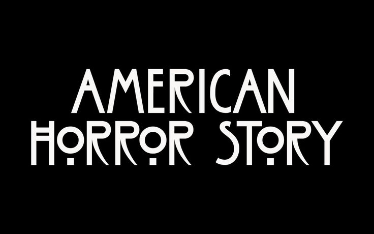 We finally have an answer: Jessica Lange, Kathy Bates, Angela Bassett, Sarah Paulson, Evan Peters, and Frances Conroy will all be heading to the Freak Show.