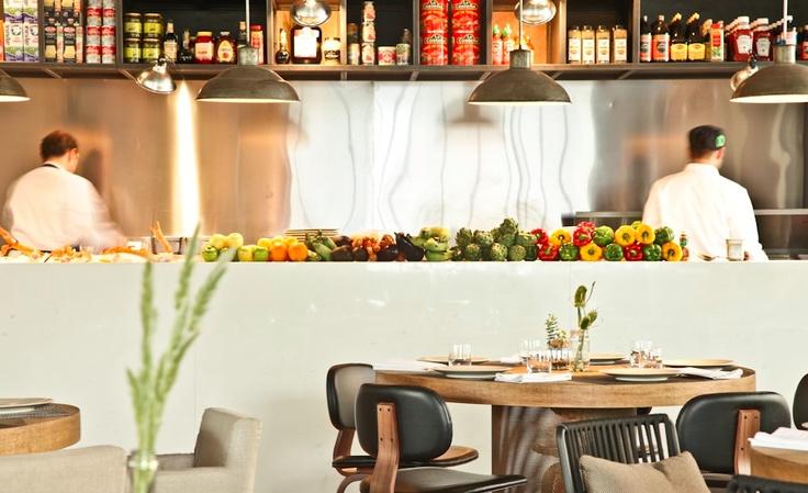 Bar Tomate México / Grupo Tragaluz / México D.F  #Bartomate  #Mexico #Grupotragaluz