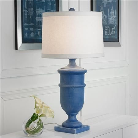 325 Best Table Lamps Images On Pinterest  Family Rooms Buffet Classy Cheap Table Lamps For Living Room Review