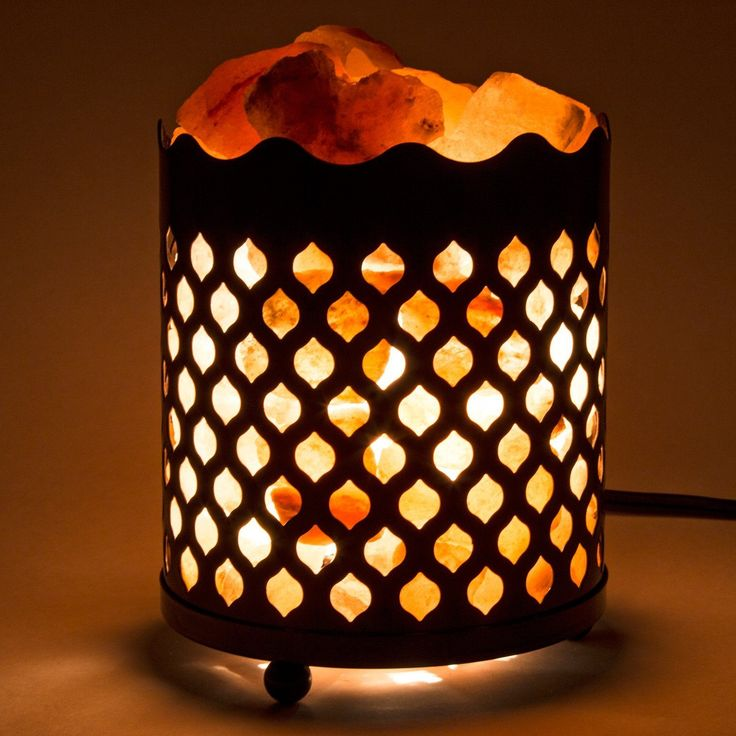Himalayan Salt Lamp Benefits Wikipedia Classy 29 Best Salt Rock Images On Pinterest  Himalayan Salt Lamp Healthy Decorating Design