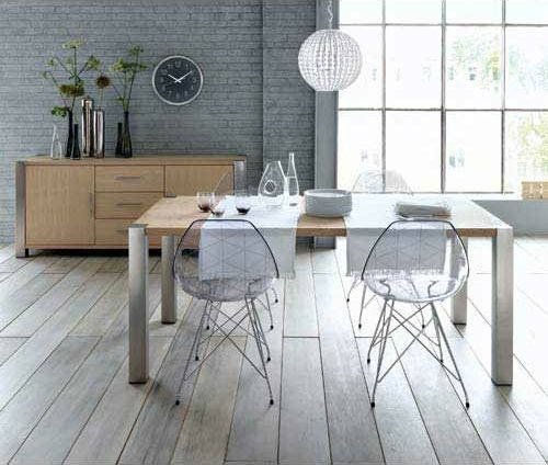 13 best For the Dining Room images on Pinterest