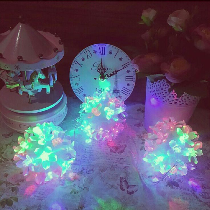 Ball light B 3 ball light, masing2 bola ada 20pcs bohlamnya Tidak ada tombol pengatur cuma 1 macam cahaya (twinkle/kelap kelip) Price: 100rb/set #lampumeja#juallampumeja#tablelamp#jualtablelamp#lampu#juallampu#lamp#juallamp#lampuhias#juallamluhias#lampuunik#juallampuunik#light#juallight#lamlucantik#juallampucantik#lampukamar#juallampukamar#lamputidur#juallamputidur#lampushabby#juallampushabby#homedecor#partydecoration#lampuvintage#juallampuvintage#shabbylamp#jualshabbylamp#vintagelamp