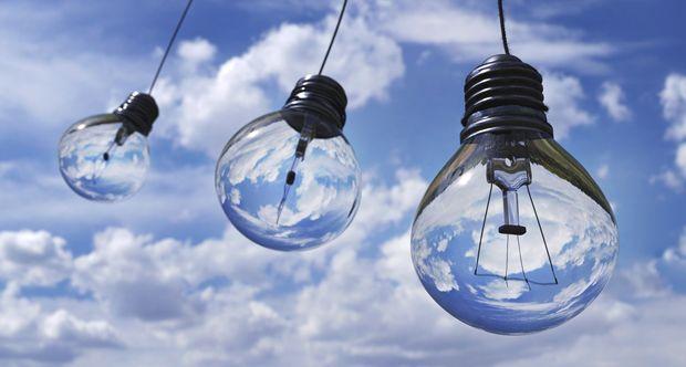 Energia per il futuro: le proposte degli studenti per vivere in modo sempre più ecosostenibile