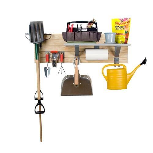 14 best prefab garage and shop images on pinterest for Online garage design tool