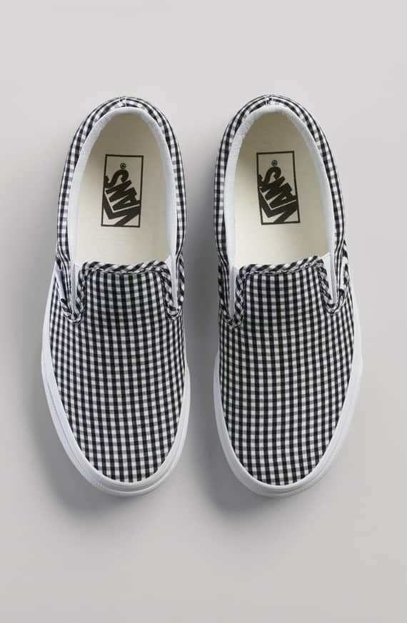 Product Image 1   Casual flat shoes