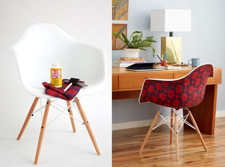 Les 25 meilleures id es concernant perforateur sur for Vieux meubles a restaurer