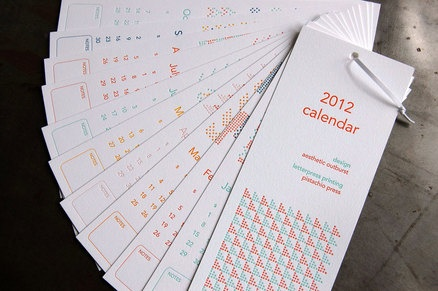 .: Fundrai Events, Business Cards, Pastel Calendar, Wheels Ideas, Crosses Stitches, Cool Ideas, Compact Calendar, Calendar Design Ideas, Great Ideas