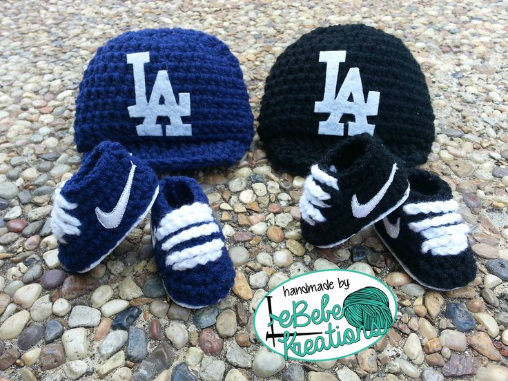Crochet Patterns For Children s Shoes : Crochet hats and Nike shoes Crochet Pinterest