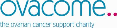 Apricot are proud supporters of @ovacome the ovarian cancer support charity.
