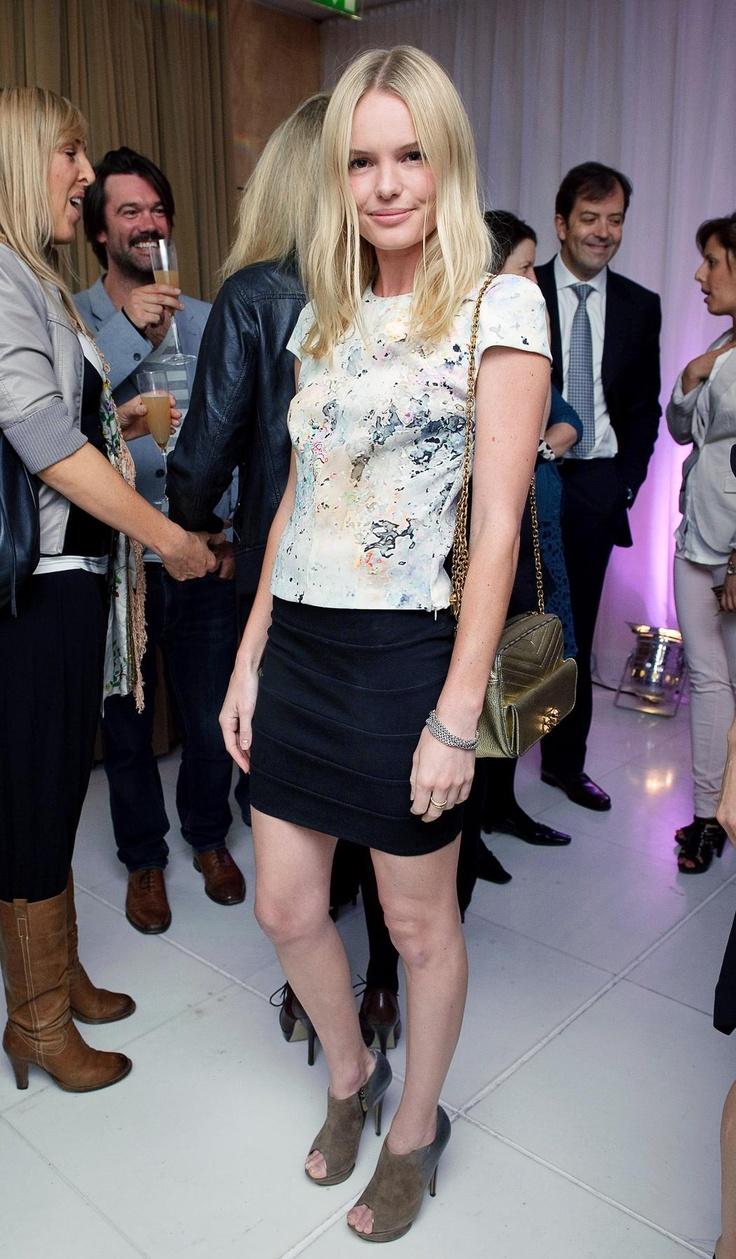 Kate Bosworth 2009