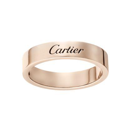 cartier-wedding-bands