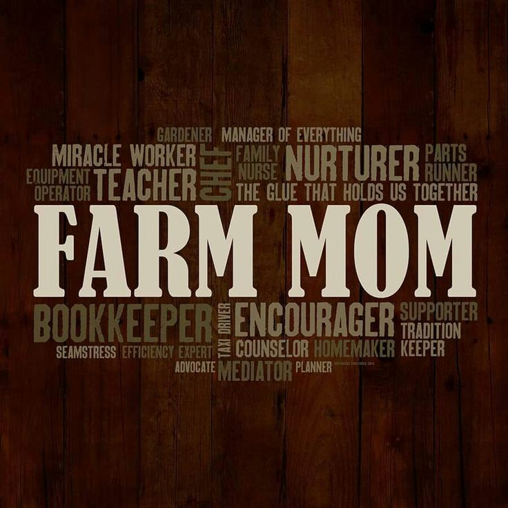 Farming Quotes: 474 Best Farm Life Is The Best Life Images On Pinterest