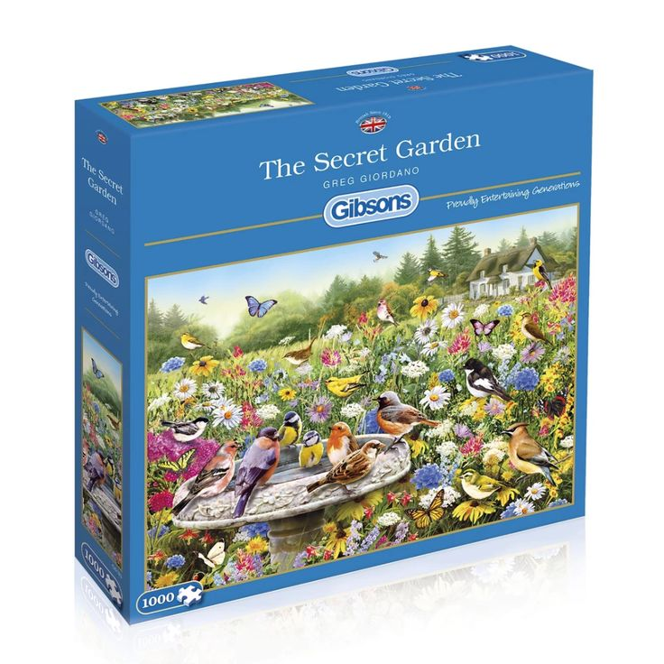 For Those Who Venture To The End Of The Cottage Garden A True Delight Awaits Thousands Of Beautiful Flow Secret Garden School Of Visual Arts History Drawings
