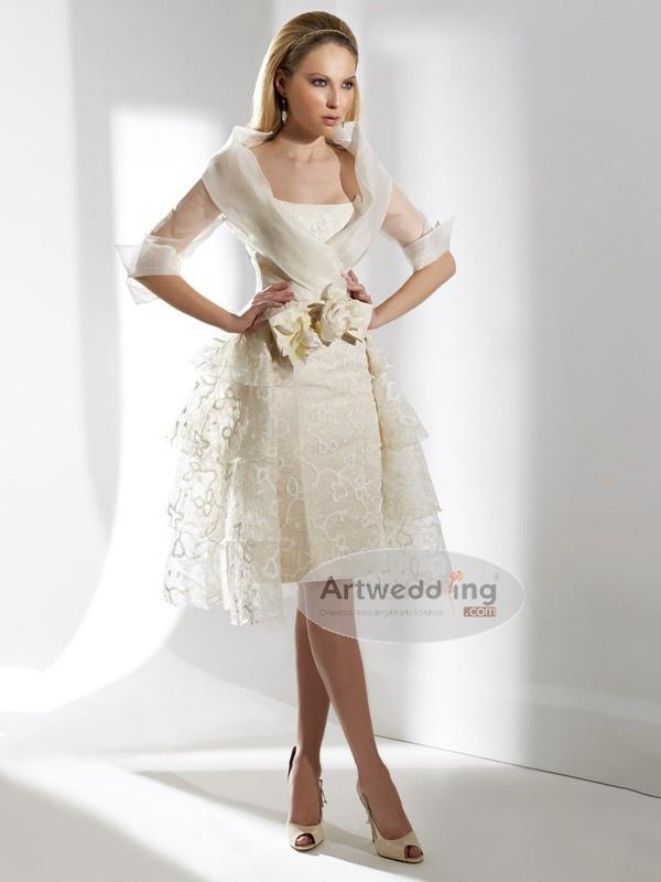 25 besten Things to Wear Bilder auf Pinterest | Hochzeitskleider ...