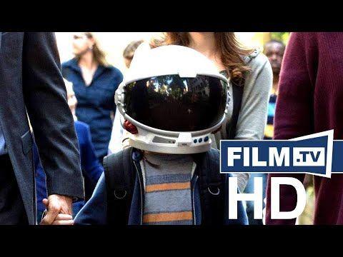 WUNDER Trailer German Deutsch (2017) HD Mehr auf https://www.film.tv/